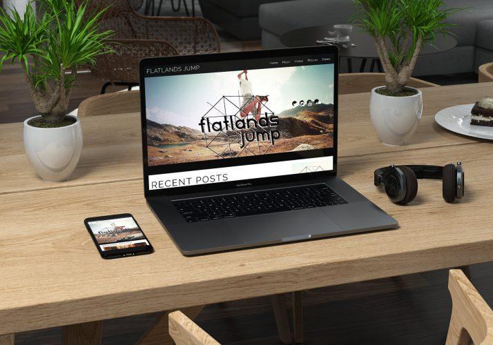 Flatlands-header