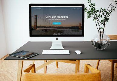 ofa-sf-web-header