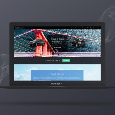 frisco_website