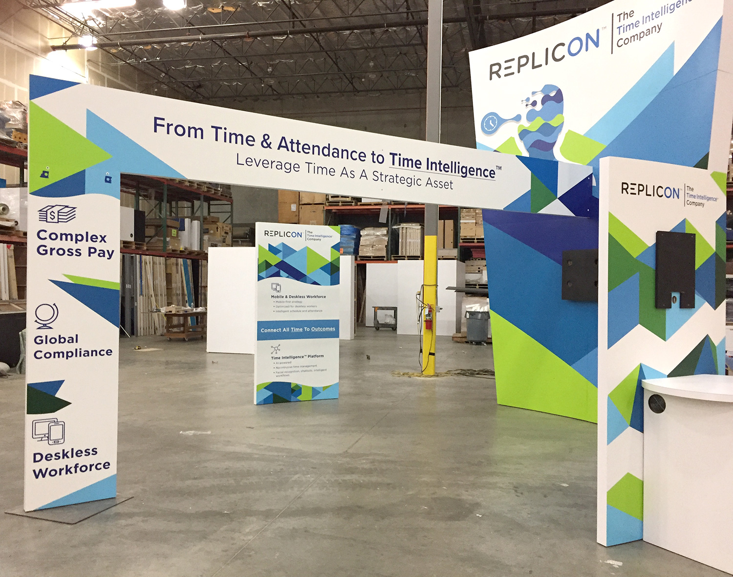 replicon_booth_2
